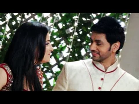Meri Aashiqui Tum Se hi  15th October 2014 FULL EPISODE | Ishaani...