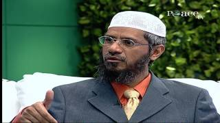 IT IS PROHIBITED TO SINGLE OUT FRIDAY FOR FASTING | DR ZAKIR NAIK