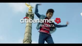 Por fin en México: Billy Elliot El Musical. Centro Cultural Teatro 2.