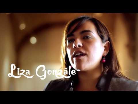 Taller de Formación Empresarial para el Sector Cultural Creativo de Jalisco 2014 Parte 1