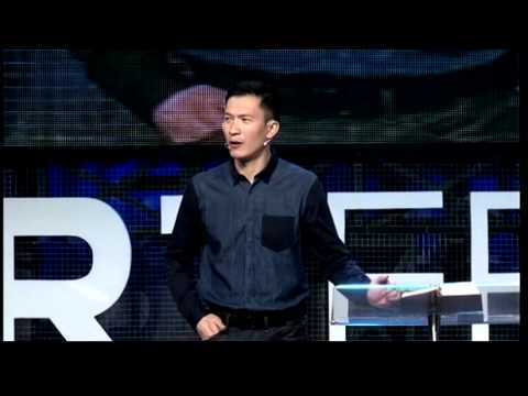 Kotbah Philip Mantofa: Mujizat di Seberang Sana