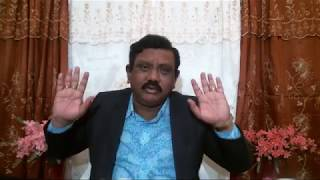 OPHIR LIVE TV(B1136)NEW YEAR SERVICE 1ST MSG,LIVE FROM NEW JERSEY , USA.. .