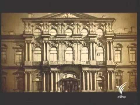 9NOV10 THAILAND ; สารคดีกึ่งละครเทิดพระเกียรติสมเด็จพระปิยมหาราช ; ''ธิราชเจ้าจอมสยาม'' ; Thee Siamese Lord ; Part 15 Sub 2of4