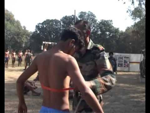 army bharti thumbnail