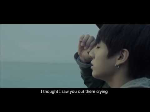 """[BTS] """"LOST STARS"""" Covered by JEON JUNG KOOK {Music Video}"""