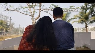 Sokinar Prem || A Short Film by Physics'18 Batch || Khulna University || Adib Ador