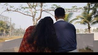 Sokinar Prem || A Short Film by Physics'18 Batch || Khulna University || Adib Ador