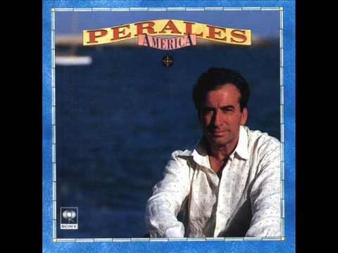 El Hombre Y La Sirena - Jose Luis Perales