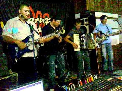 Garotos do Sul music.mp4