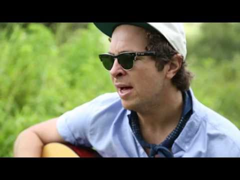 Matt Wertz - I Will Not Take My Love Away