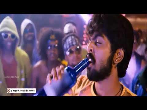 kudikaran petha magaley ( love failure video song)