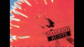 Watch Marlene Kuntz Mala Mela video