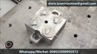 How to Engrave Silver Necklace,Jewelry Making, Jewelry Applications