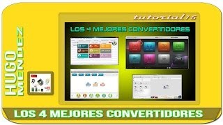 Descargar Convertidores De Flv A Mpg Free Download