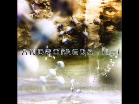 Andromeda - Two Is One