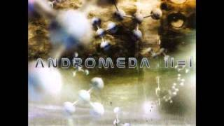 Watch Andromeda Two Is One video