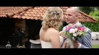 Trouwfilm Tom en Renée (Rijssen, Wierden) | www.maartenhaase.com |
