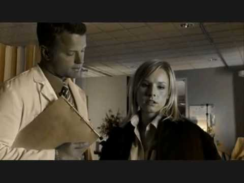 Veronica Mars - Right Here Right Now Video