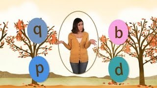 ABC phonics: The Letter Q for Kids