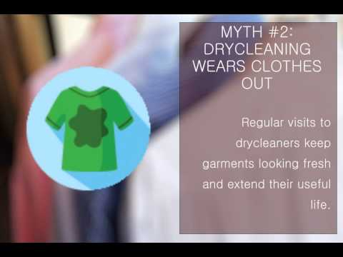 Drycleaners Insurance: Customer Service Misconceptions