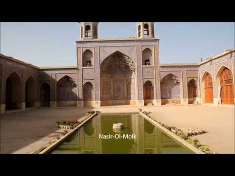 Remarkable Iran HD
