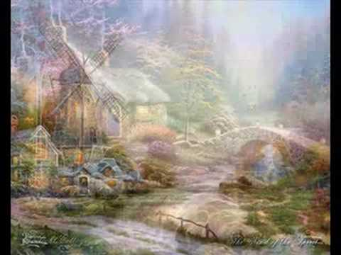 Григ Эдвард - три пьесы для фортепиано Песня жениха