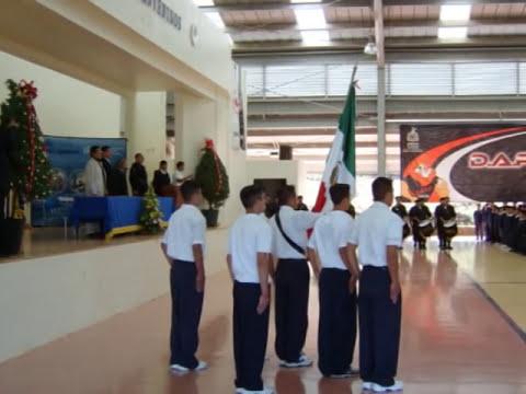 Villa de los Niños Guadalajara A.C