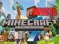 MINECRAFT Xbox 360 En DIRECTO - ESPECIAL 300 Videos!! [PARTE 1]