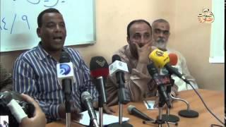 """الباعة الجائلون: الترجمان """"مقبرة"""" يجب أن يحاسب عليها محافظ القاهرة بتهمة """"إهدار المال العام"""""""