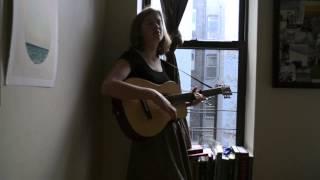 Watch Bob Dylan Corrina, Corrina video