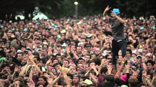 Foster The People - Are You What You Want To Be