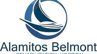 Alamitos Belmont Rehabilitation Hospital – Employer of the Year