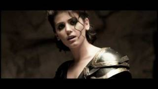 Watch Katie Melua The Flood video