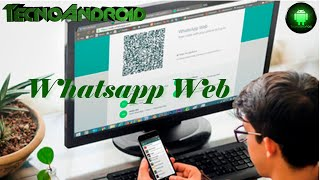 Whatsapp Web, come collegarsi al pc con Whatsapp