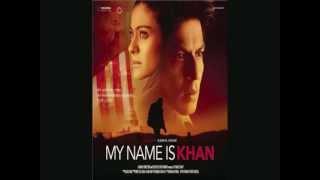 Tere Naina - My Name Is KHAN - YouTube.flv