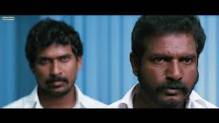 Kadhal Solla Aasai Full Tamil Movie | Ashok, Vasana