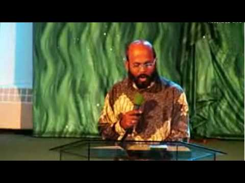 Dr.jonathan David - Session 1 6 8 video