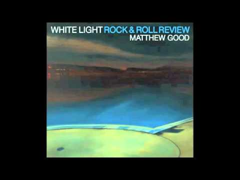 Matthew Good Band - Hopeless