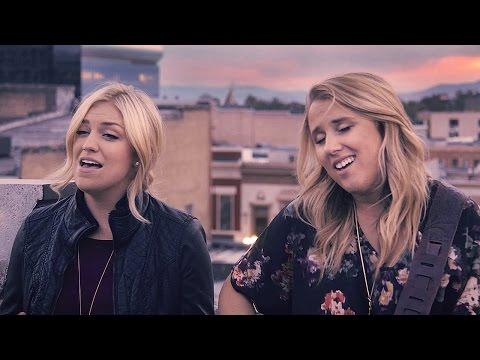 download lagu Tori Kelly Mashup - Ashley Hess & Amber Lynn gratis