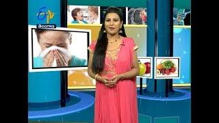 Sukhibhava | 16th November 2018 | Full Episode | ETV Telangana