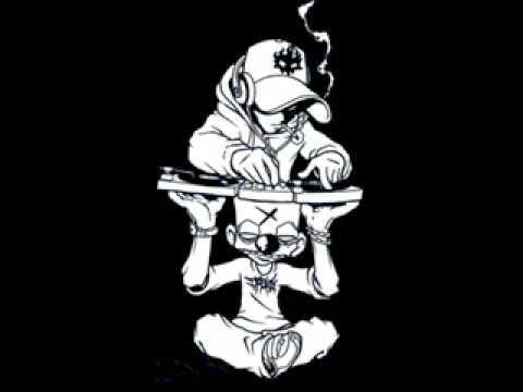 De La Ghetto Ft Randy-Booty (DJ MOTION PARTY REMIX) thumbnail