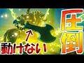 ガチでビタロックゲーじゃねーか!-PART25-【ゼルダの伝説ブレスオブザワイルド実況】