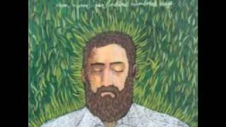 Watch Iron  Wine Love And Some Verses video