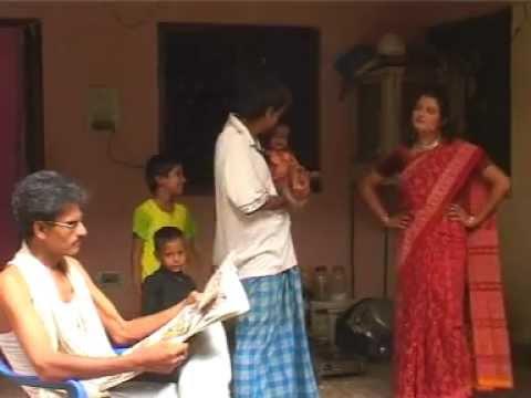 Kaahe Khatir Kar Di Babu Ji sagyi-Bhojpuri Popular Hit Video...