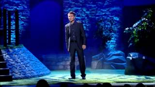 Watch Celtic Thunder Always A Woman video