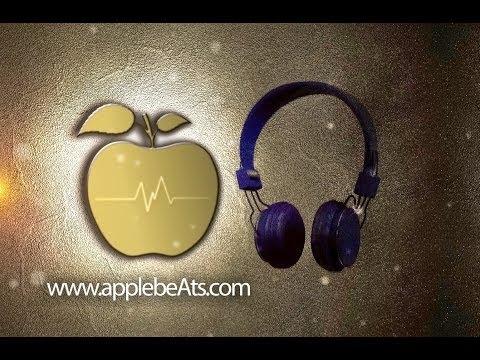 Apple Meets Beats, applebeAts unofficial commercial