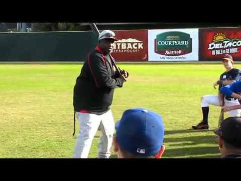 Baseball Hitting 101 with Tony Gwynn.mp4
