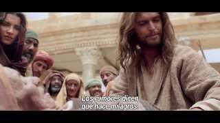 Ahí tienes a tu madre (2004) - Official Trailer