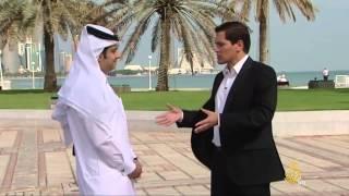 الاقتصاد والناس-المدخنون العرب.. تكاليف المال والصحة