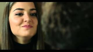 Güneşin Kızları 19.Bölüm   Ali-Selin Otelde Kahvaltı